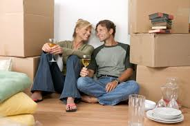 Germantown MD Movers-Apartment Movers Germantown-Local Movers