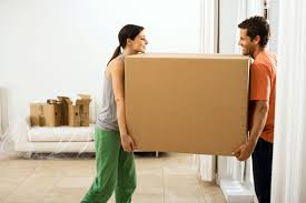 Germantown MD Movers-Local Movers-Apartment Movers Germantown MD